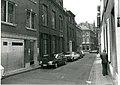 Leuven Standonckstraat even - 197652 - onroerenderfgoed.jpg