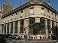 Levallois- A France-BDF2.JPG
