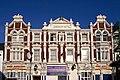 Lewisham Hotel 3 (5181830693).jpg