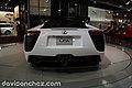 Lexus LFA (8159227837).jpg