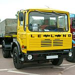 Leyland Buffalo tractor unit 1977.jpg