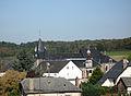 Liart (toits de l'église et de la mairie) 1253.jpg
