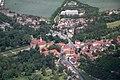 Liběchov - panoramio.jpg