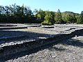 Libarna (Serravalle Scrivia)-area archeologica e rinvenimenti città romana10.jpg
