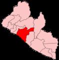 Liberia-Grand Bassa.png