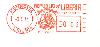 Liberia stamp type 3.jpeg
