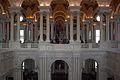 Library of Congress - Jefferson Building (5946566492).jpg