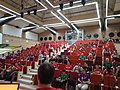 LibreOffice Conference 2019, by Ismael Olea 018.jpg
