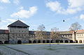 Lichtenau, Festung-017.jpg
