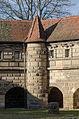 Lichtenau, Festung-020.jpg