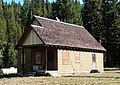 Lick Creek office - Wallowa-Whitman NF Oregon.jpg