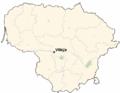 LietuvaVilkija.png