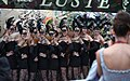 Life Ball 2014 red carpet 005.jpg