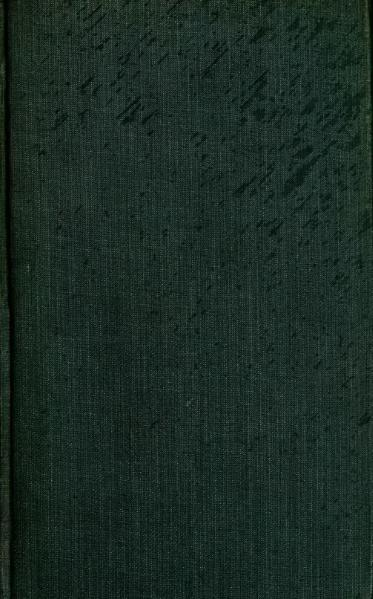 File:Life and Works of Abraham Lincoln, v2.djvu