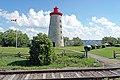 Lighthouse DSC08778 - Battle of the Windmill (36383862394).jpg