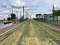 Ligne 7 Tramway Orlytech Paray Vieille Poste 5.jpg