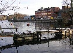 Liljeholmshamnen 2005.jpg