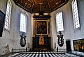 Lille Hospice Comtesse Kapelle 1.jpg