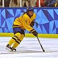 Lillehammer 2016 - Women hockey - Sweden vs Switzerland 39.jpg