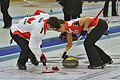 Lillehammer 2016 Curling (24790797740).jpg