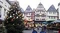 Limburg, Germany - panoramio (3).jpg
