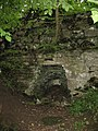 Lime kiln in Mill Gill - geograph.org.uk - 930349.jpg