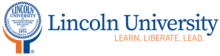 Lincoln-university-wordmark-trans.png