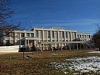 Lincoln School Huntsville Dec10 02.jpg