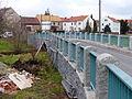 Lindebergbrücke Bärnsdorf 2.JPG