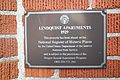 Lindquist Apartments-3.jpg