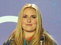 Lindsey Vonn (Vancouver 2010)-2.jpg