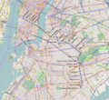 Linea L metropolitana di New York.png