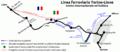 Linea Torino-Lione tratta italiana ed internazionale.png