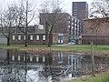 Liniepark, Breda DSCF5301.jpg