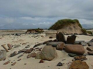 Links of Noltland