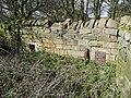 Lintels, Sconce, Bingley - geograph.org.uk - 749322.jpg