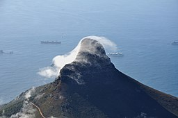 Lion's Head, South Africa 2011-02-06 16-11-16.jpg