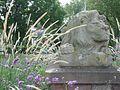 Lion de Haguenau par A. Marzolff.jpg
