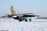 Lipetsk Air Base (434-23).jpg