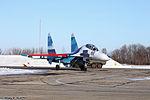Lipetsk Air Base (434-29).jpg