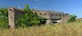 Lipsk - Bunker II 03.jpg