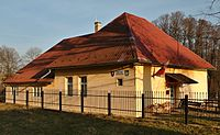 Liptovská Anna - obecný úrad - 2015.JPG