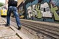 Lisboa 20130503 - 45 (8917760955).jpg