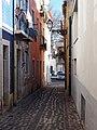 Lisboa em1018 2072942 (39488122514).jpg
