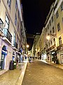 Lisbon, Portugal (30052036407).jpg