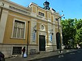 Lisbon, street scenes from the capital of Portugal 29.jpg