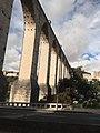 Lisbon-169 (36471048552).jpg