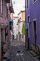 Lisbon (47834238971).jpg