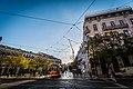 Lisbon (48080393492).jpg