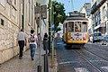 Lisbon (48158713296).jpg
